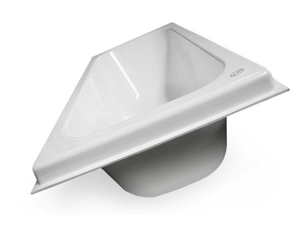Акриловое покрытие ванны своими руками
